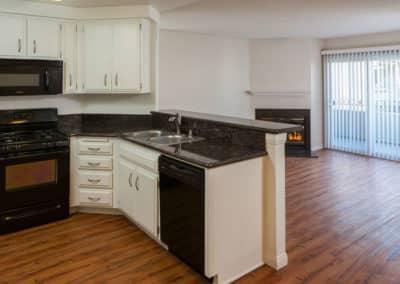 Spacious-apartment-homes