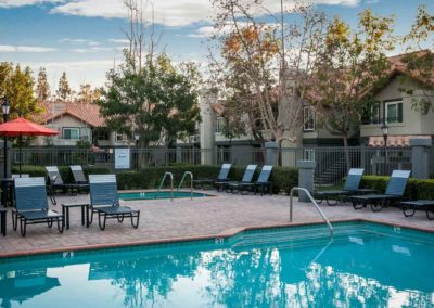 azusa-ca-apartments-with-pool