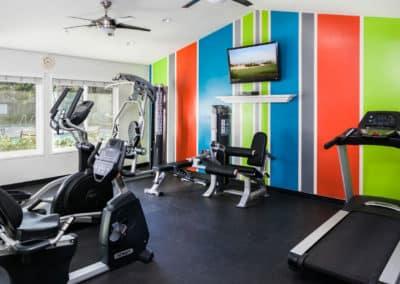 Bright-and-fun-fitness-center